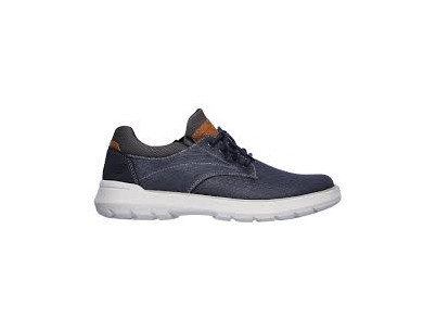 SKECHERS RELAXED